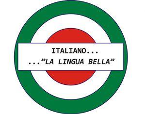LONDRA: DA SETTEMBRE ISCRIZIONI PER I CORSI DI LINGUA E CULTURA ITALIANA PER L'ANNO SCOLASTICO 2018-2019