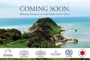 ALBANIA: COINVOLGERE LA DIASPORA, A PARTIRE DA QUELLA IN ITALIA, PER LO SVILUPPO SOSTENIBILE DEL PAESE