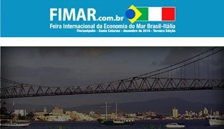 FIMAR 2018: IL PONTE DELLA NAUTICA ITALIA TORNA IN BRASILE