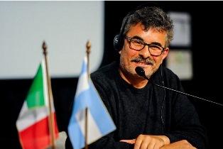 FARE CINEMA: A BUENOS AIRES MASTER CLASS DI PAOLO GENOVESE SULL