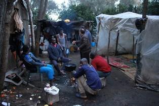 """UNGARO (PD): DOMANI IN CALABRIA NEI LUOGHI IN CUI LA """"PACCHIA"""" NON HA DIRITTI E VIVE IN CONDIZIONE DISUMANE"""