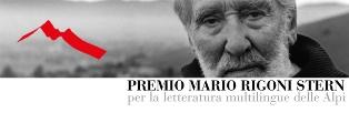 PREMIO MARIO RIGONI STERN PER LA LETTERATURA MULTILINGUE DELLE ALPI: I DODICI FINALISTI DELL