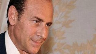 """SANASI D'ARPE: """"AUSPICO CHE IL NUOVO GOVERNO PONGA AL CENTRO DELLA PROPRIA AZIONE LA CULTURA DELLA LEGALITÀ"""""""