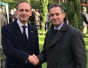 BILLI (LEGA): GLI ITALIANI ALL'ESTERO NEL CONTRATTO DI GOVERNO