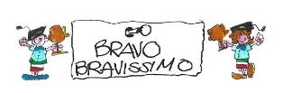 """""""BRAVO BRAVISSIMO!"""": ULTIMI 10 GIORNI PER PARTECIPARE AL CONCORSO DELL'AMBASCIATA D"""
