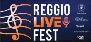 """PETER CINCOTTI - MATTHEW LEE - PETER BENCE: TRE FENOMENI INTERNAZIONALI DEL PIANOFORTE AL """"REGGIO LIVE FEST"""""""