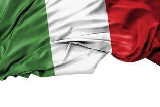 GINEVRA, IL SECONDO FESTIVAL D'ITALIA SI SVELA – di Fabio Lo Verso