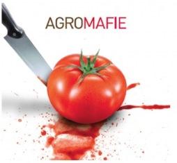 A ROMA LA PRESENTAZIONE DELLA SESTA EDIZIONE DEL RAPPORTO SUI CRIMINI AGROALIMENTARI IN ITALIA