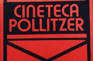 75° FCLIS: IN ONDA SULLA RSI RETE 2 L'AUDIO-DOCUMENTARIO DEDICATO ALLA CINETECA POLLITZER