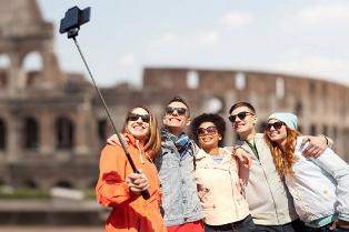 FONDI STRUTTURALI 2021-2027 DEDICATI AL TURISMO: A ROMA IL WORKSHOP TECNICO DI FEDERTURISMO