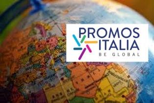 PROMOS ITALIA: DAL SISTEMA DELLE CAMERE DI COMMERCIO UN NUOVO STRUMENTO PER L'INTERNAZIONALIZZAZIONE