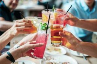 REGISTRO CENTRALIZZATO DELLE INDICAZIONI GEOGRAFICHE: L'UE INSERISCE ANCHE LE BEVANDE ALCOLICHE