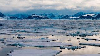 Geopolitica delle Risorse e Studi Artici: due borse di studio per il Master SIOI