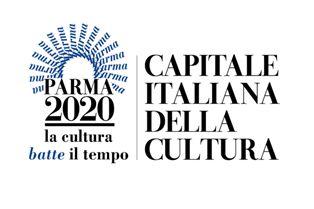 PARMA CAPITALE ITALIANA DELLA CULTURA 2020: IL PRESIDENTE MATTARELLA ALL