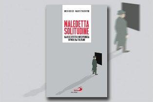 MALEDETTA SOLITUDINE: A PADOVA IL NUOVO LIBRO DI DIEGO DE LEO E MARCO TRABUCCHI