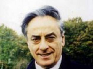 ESTEROFILIA DELLA LINGUA ITALIANA: A BASILEA LA CONFERENZA DI DINO ARTONE