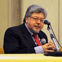 BELGRADO: CONFERENZE SPETTACOLI E DOCUMENTARI NELLA SETTIMANA DELLA LINGUA ITALIANA NEL MONDO