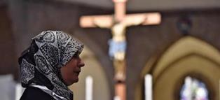 NUOVO RAPPORTO SULLA LIBERTÀ RELIGIOSA DEI CRISTIANI 2020: PRESENTAZIONE ALLA CAMERA 12 cristiani