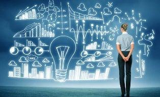LE POTENZIALITÀ DELL'INNOVAZIONE TECNOLOGICA PER L'ECONOMIA: LA STIMA DI MCKINSEY