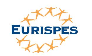L'EURISPES PRESENTA LA 32ª EDIZIONE DEL RAPPORTO ITALIA