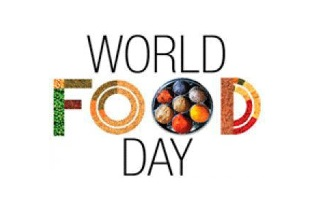 WORLD FOOD DAY 2019: A ROMA LE PROPOSTE GREEN PER SFAMARE IL PIANETA