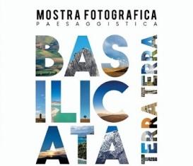 """""""BASILICATA TERRA TERRA"""": LE FOTO DI VINCENZO FRANGIONE A ZURIGO CON IL CIRCOLO LUCANO"""