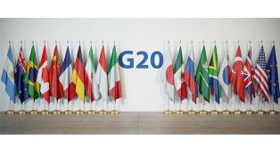 I CAMBIAMENTI DEMOGRAFICI E IL RUOLO DEL G20: IL WEB MEETING DELLO IAI FINANZIATO DALLA FARNESINA