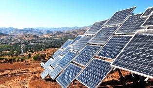 """""""SOLAR-AFTER-SUNSET"""": LA TECNOLOGIA ITALIANA DI ENGIE EPS VERSO IL PROGETTO PIÙ GRANDE AL MONDO A GUAM"""
