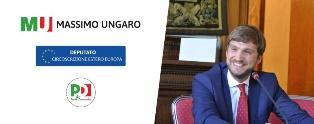 GOVERNO BREXIT E NUOVA EMIGRAZIONE NELLA PRIMA NEWSLETTER DI MASSIMO UNGARO (PD)