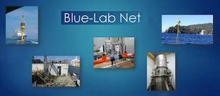 BLUE-LAB NET: LA RETE REGIONALE LIGURE PER IL MONITORAGGIO AMBIENTALE MARINO
