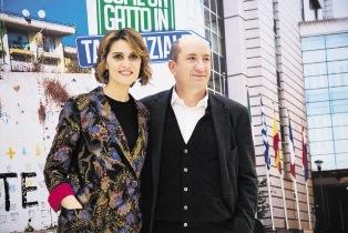 CINEMA ITALIA! EDIZIONE 2018 – di Gherardo Ugolini