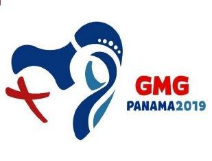 SI AVVICINA LA GIORNATA MONDIALE DELLA GIOVENTÙ A PANAMA: LE RACCOMANDAZIONI DELL'AMBASCIATA