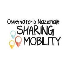 SHARING MOBILITY: PRESENTATO IL RAPPORTO ANNUALE SUL BIKE SHARING