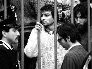 BATTISTI/ MOAVERO: UN ATTO DI GIUSTIZIA NEI CONFRONTI DEGLI ODIOSI CRIMINI DEL TERRORISMO