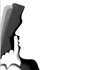 STALKING, VIOLENZA DOMESTICA E ALIENAZIONE PARENTALE: CONVEGNO IN CAMPIDOGLIO