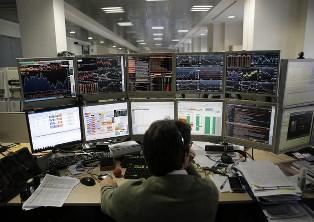 NUOVO SISTEMA UE PER IL CONTROLLO SUGLI INVESTIMENTI ESTERI