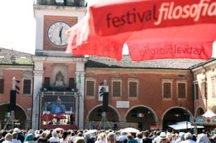 FESTIVALFILOSOFIA: ONLINE LE LEZIONI MAGISTRALI DEGLI ULTIMI 10 ANNI