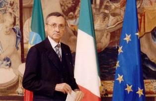 """""""IL GALATEO ISTITUZIONALE. QUANDO LA FORMA È SOSTANZA"""": A ROMA LA SECONDA EDIZIONE DEL CORSO SIOI"""