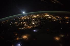 GALILEO: 1 MILIARDO DI UTENTI PER IL SISTEMA EUROPEO DI NAVIGAZIONE SATELLITARE