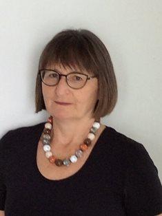 AUCKLAND: GLI AUGURI DEL COMITES NZ AL NUOVO CONSOLE ONORARIO