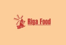 RIGA FOOD: IL PADIGLIONE ITALIA VETRINA PER L'AGROALIMENTARE