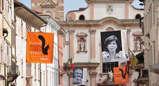 FESTIVAL DELL'ECONOMIA 2019: MARTEDÌ LA PRESENTAZIONE A ROMA