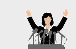 WOMEN IN POLITICS: ITALIA E GRAN BRETAGNA A CONFRONTO DOMANI A MONTECITORIO