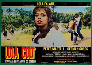 """VISUALIZING RACE: BLACK WOMEN IN ITALIAN FILM AND TELEVISION, 1965-2018"": JESSICA L. HARRIS ALL'IIC DI TORONTO"