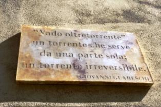 SI AMPLIA IL PROGETTO NOUVELLES FLÂNERIES A PARMA