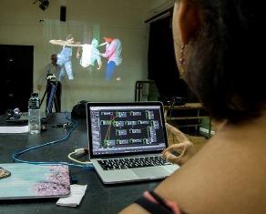 TECNOLOGIA DIGITALE PER NON UDENTI: L'UNIVERSITÀ UNA DI BUENOS AIRES A ROMA