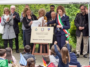 SAN PIETRO VAL LEMINA: UN ESEMPIO DALLE SCUOLE PRIMARIE – di Michele Colombino