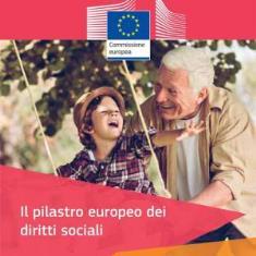 IL CONSIGLIO EUROPEO ADOTTA LA RACCOMANDAZIONE SULL