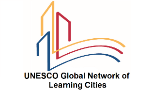 PROMUOVERE LE LEARNING CITIES DELL'UNESCO: PROTOCOLLO D'INTESA FRA CIVITA E L'UNIVERSITÀ DEGLI STUDI ROMA TRE
