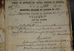 HELENE STAPINSKI, GIORNALISTA-SCRITTRICE CHE SVELA IL MISTERO SUD ITALIA AGLI AMERICANI – di Andrea Camillo